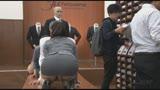 スーツ姿の女性従業員のフェラごっくんが人気のお店 紳士服のふぇらやま/