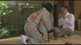 1泊2日10射精・筆おろしサービス付き「性交付き」温泉女将(37歳)のお仕事 五十嵐潤0
