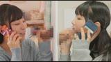 壁!机!椅子!から飛び出る生チ○ポが人気の進学校 『都立しゃぶりながら高校』卒業〜my graduation〜 feat.戸田真琴0