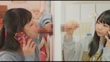 壁!机!椅子!から飛び出る生チ○ポが人気の進学校 『都立しゃぶりながら高校』卒業〜my graduation〜 feat.戸田真琴2