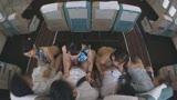 「制服・下着・全裸」でおもてなし またがりオマ〇コ航空9 中出し便24