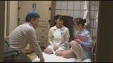 射精依存改善治療センター 2 自宅出張編 射精したくて我慢できない絶倫ち○ぽをサポートします/