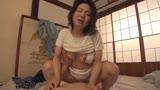 炊事・洗濯・性欲処理 10人息子と連続セックス朝生活 綾瀬麻衣子(48)34