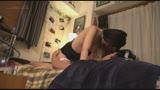 腕まくりがトレードマークで笑顔No.1のSOD女子社員 総務部入社1年目 奥原莉乃 実は超絶AV男優に興味津々な彼女の撮れたて映像を勝手に発売!!17