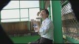 腕まくりがトレードマークで笑顔No.1のSOD女子社員 総務部入社1年目 奥原莉乃 実は超絶AV男優に興味津々な彼女の撮れたて映像を勝手に発売!!3