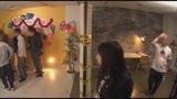 濃厚中出し13発 中出しマニア交流会 SOD女子社員ドキュメント 女優部 吉岡明日海/