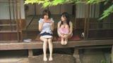 夏休み、処女を従妹に捧げました。 桃色かぞく VOL.7 有栖るる 星咲凛/