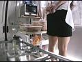 アクメ屋台がイクッ!! アクメ特別形態 月野りさちゃん&岬リサちゃん編3