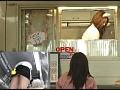 アクメ屋台がイクッ!! アクメ特別形態 月野りさちゃん&岬リサちゃん編5