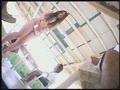 湘南海岸で見つけたお嬢さん 裸よりも恥ずかしいヒモだけ水着一枚 海の家でアルバイトしてみませんか?7