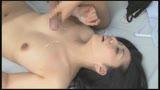 美熟女WキャストAVDEBUT 本番解禁180分Special 高月和花・吉野艶子20