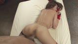 AV女優の姉 vs 弟 西條るり21歳19