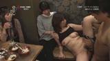 翔田さんと春原さんの中出し淫語さんぽ13