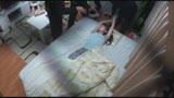 世田谷区在住美人OL結衣24歳 恥辱まみれの輪姦レイプ 波多野結衣24歳28