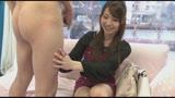 「童貞くんのオナニーのお手伝いしてくれませんか・・・」 街中で声を掛けた心優しい保母さん・美容師・エステティシャン・専門学校生がマジックミラー号で童貞くんを赤面筆おろし!3