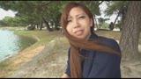 AV DEBUTドキュメント48時間 私、SOD女子社員福ちゃんが、撮影のために上京したウブな素人女子の2日間に完全密着!女同士にしか見せないありのままの姿、素顔のSEXまで全部見せます!/