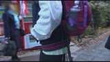 マジックミラー号 紅葉シーズン真っ只中!山ガールファッションに身を包んだ女子大生は大自然に囲まれると気分も尻も軽くなる!?山での開放的なオイルマッサージでいつもの何倍も気持ち良くなったユルユルま○こ…20