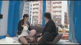 マジックミラー号 憧れの女上司と2人きり!どきどき相互オナニーで男女の境界線を越えた上司と部下が禁断の初セックス!!3