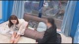 マジックミラー号 憧れの女上司と2人きり!どきどき相互オナニーで男女の境界線を越えた上司と部下が禁断の初セックス!!2/