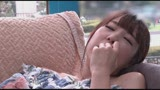 """マジックミラー号 胸元から覗くキレイな鎖骨!""""おとな可愛い""""オフショル女子の敏感美乳をこねくり回すオイルたっぷりリンパマッサージ!7"""