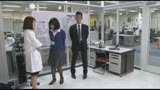 「SMで快感は得られるのか?」をSOD女子社員が真面目に検証してみた結果 同僚の視線さえ快感にして緊縛雌犬プレイで社内失禁!SOD性科学ラボレポート6/