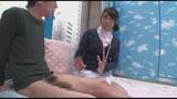 マジックミラー号 「実は膣内でイケないんです・・・」心優しい現役ナースさんがマ○コで射精することの出来ない男性を真正中出しでお悩み解決!!414