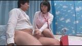 マジックミラー号 「実は膣内でイケないんです・・・」心優しい現役ナースさんがマ○コで射精することの出来ない男性を真正中出しでお悩み解決!!424