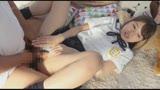 マジックミラー号 もうすぐ夏休み!田舎で育った夏服女子○生がはじめてのオモチャで激イキ絶頂体験!234
