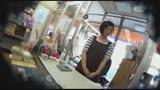 『メチャクチャに痴漢されたい・・・』痴漢願望を持つ地味娘のメガネ書店員ちゃんがSODにAV撮影を依頼してきて、犯されまくる一部始終。/