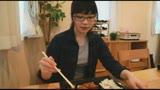 「イッたフリはもう辛いです」SEXで本当にイキたくて出演志願!!激美少女フェイスのMPG(むっちりぷにぷに地味娘) 宮本茉実 AV debut/