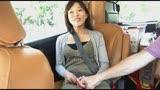 アメリカ人男性と日本人女性の国際W不倫カップル 真実の愛を探す寝取らせドキュメント 寝取らせ1