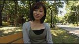 アメリカ人男性と日本人女性の国際W不倫カップル 真実の愛を探す寝取らせドキュメント 寝取らせ2