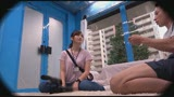 SOD女子社員 技術部 入社1年目 カメラアシスタント 小池さら 業務改善命令!うぶな殻を破り捨てる性欲開放SEX19