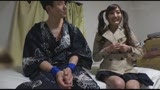 榎本美咲 28歳 最終章 ガチ素人男性3名との思い出に残る人生最高のSEXで暴走する敏感ち○ぽを母性と愛液で優しく包み込む15