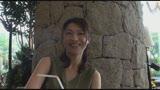 風薫る鎌倉で出会った微笑み美人。女としての夏がまた、始まる。久保今日子 43歳 第2章 息子と同世代の若いチ○ポとのSEXに意識が飛ぶほど何度も絶頂を繰り返す0
