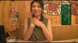 風薫る鎌倉で出会った微笑み美人。女としての夏がまた、始まる。久保今日子 43歳 第2章 息子と同世代の若いチ○ポとのSEXに意識が飛ぶほど何度も絶頂を繰り返す12