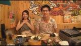 風薫る鎌倉で出会った微笑み美人。女としての夏がまた、始まる。久保今日子 43歳 第2章 息子と同世代の若いチ○ポとのSEXに意識が飛ぶほど何度も絶頂を繰り返す13