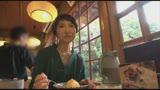 経験人数は主人だけ・・・本当の快感を求めて上京するはんなり京美人妻 早川りょう 46歳 AV DEBUT1