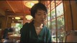 経験人数は主人だけ・・・本当の快感を求めて上京するはんなり京美人妻 早川りょう 46歳 AV DEBUT2