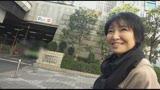 経験人数は主人だけ・・・本当の快感を求めて上京するはんなり京美人妻 早川りょう 46歳 最終章 旦那以外の生ち○ぽを知りたいと21年ぶりの中出しSEXを求めて最後の上京0