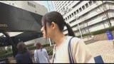 倉田恵 34歳 AV DEBUT にっこり笑顔の天然ドスケベ、春の始めに思わず不貞。0