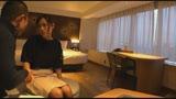 倉田恵 34歳 AV DEBUT にっこり笑顔の天然ドスケベ、春の始めに思わず不貞。20