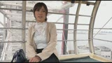 にっこり笑顔の天然ドスケベ、春の始めに思わず不貞。 倉田恵 34歳 第2章 旦那より6cmも大きいチ○ポに何度も膣奥を突かれて喜びが隠せない人生最大の巨根性交/