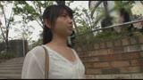 どこにでもいる普通のママがやっぱり1番エロい。 山口菜穂 38歳 第2章 外でも中でも初めての快感を体で知った絶頂記念日/