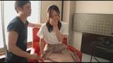 あの雨上がりの駅前で僕らは一生忘れられない人妻と出会ったんだ。 吉田楓 30歳 第3章 禁欲からの解放5
