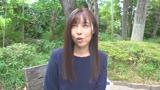 「お金よりも大切な何かを見つけに来ました…」冨田朝香 38歳 AV DEBUT3