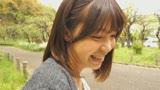 寝取らせ願望のある旦那に従い出演させられた本物シロウト人妻 case3 専業主婦・広瀬麻里 26歳 AVデビュー 東京都多摩市在住 主人のためにネトラレます3