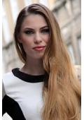 ミリアナ from ロシア