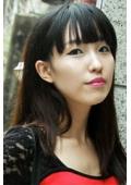 スンミ from 韓国