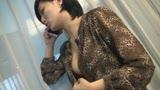ソヒィ from 韓国9
